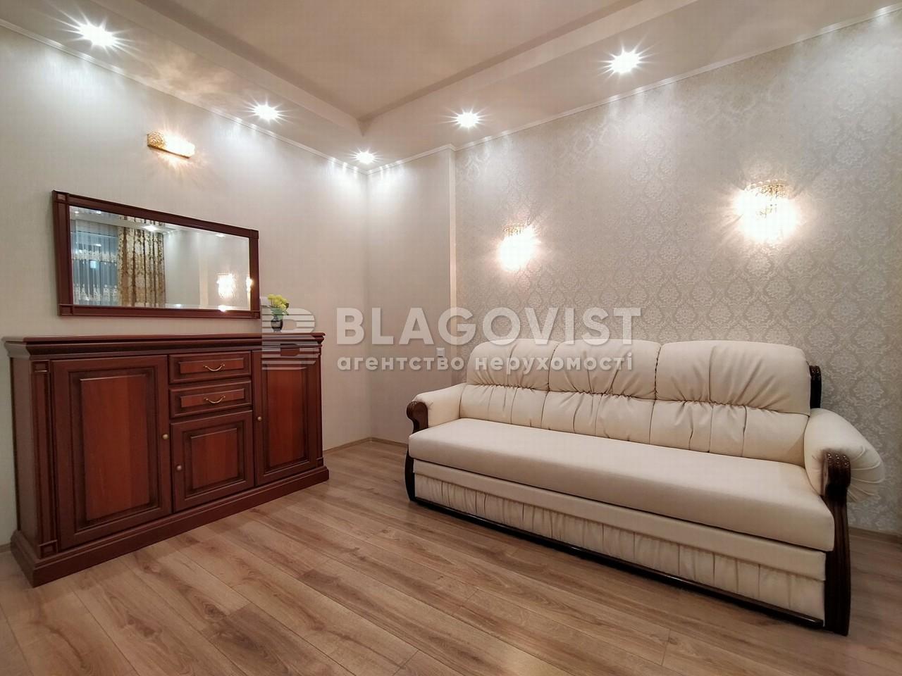 Квартира Z-710272, Победы просп., 5в, Киев - Фото 7