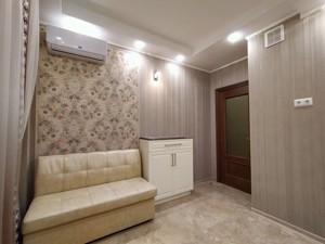 Квартира Z-710272, Победы просп., 5в, Киев - Фото 8