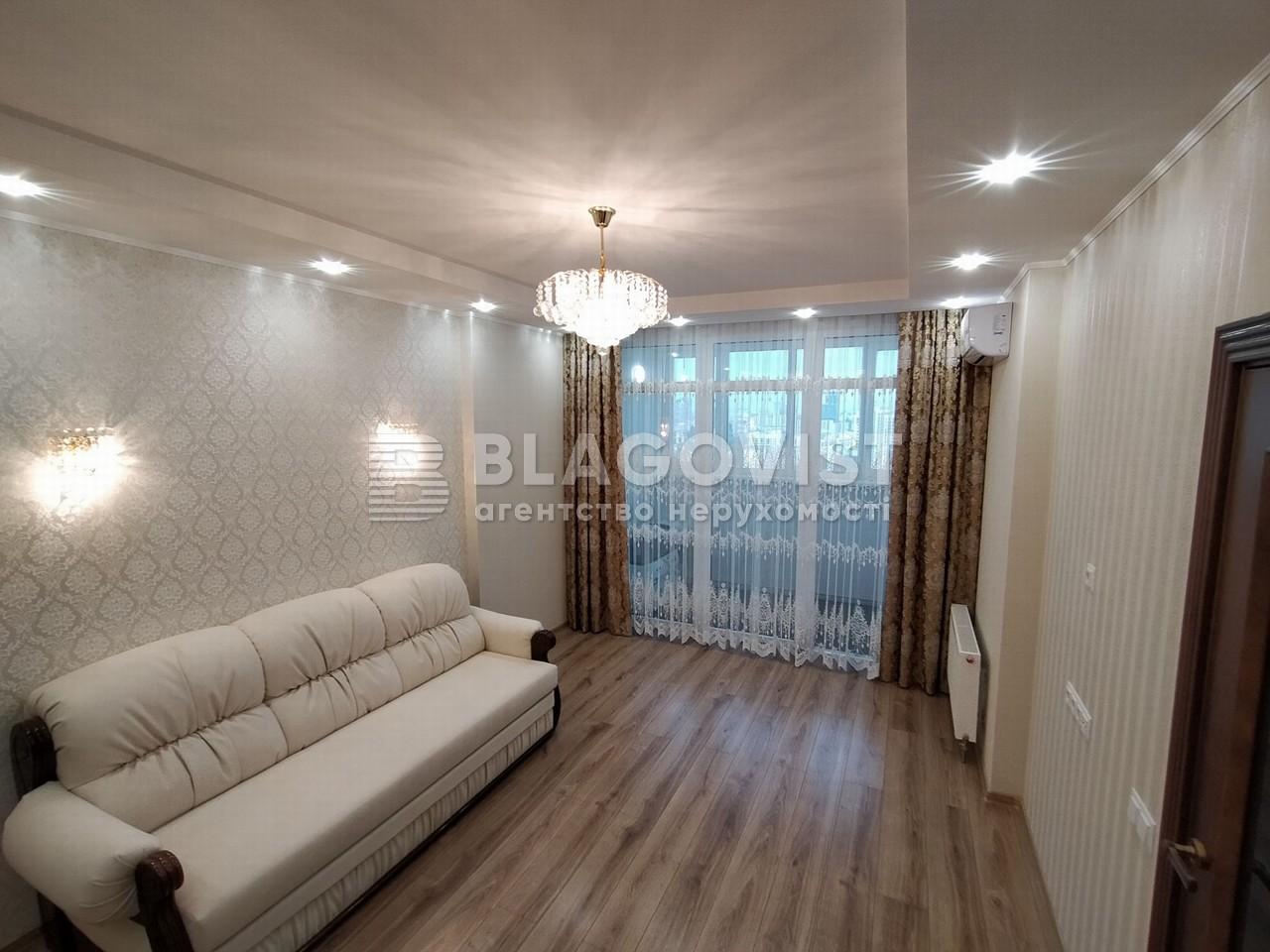 Квартира Z-710272, Победы просп., 5в, Киев - Фото 6