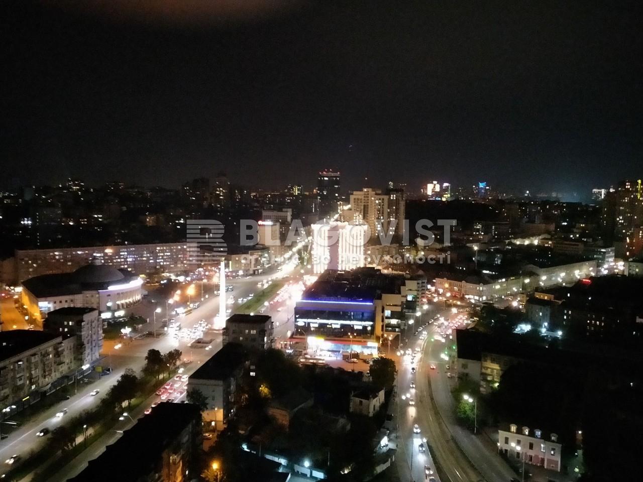Квартира Z-710272, Победы просп., 5в, Киев - Фото 19