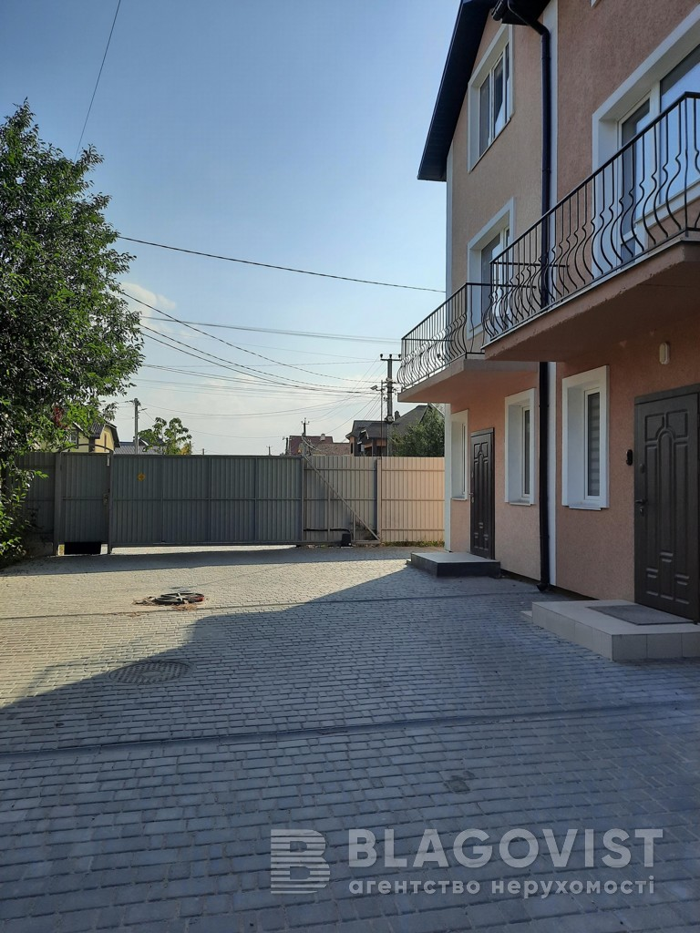Дом Z-704999, Барвинковая, Гатное - Фото 2