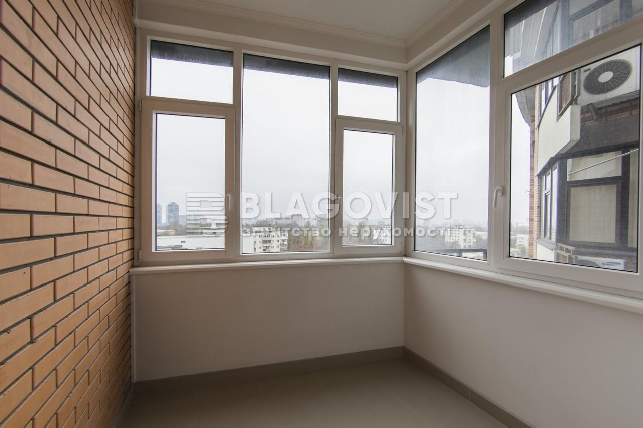 Квартира M-35539, Леси Украинки бульв., 7б, Киев - Фото 26