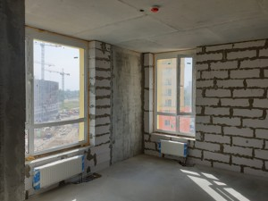 Квартира Z-654473, Надднепрянское шоссе, 2а корпус 1, Киев - Фото 5