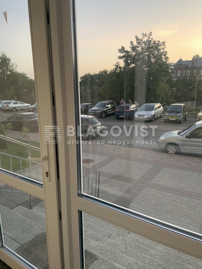 Нежилое помещение, F-44022, Данченко Сергея, Киев - Фото 20