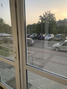Нежилое помещение, Данченко Сергея, Киев, F-44023 - Фото 19