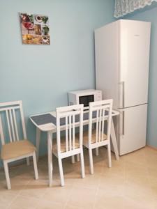 Квартира Софии Русовой, 1б, Киев, R-36059 - Фото 7