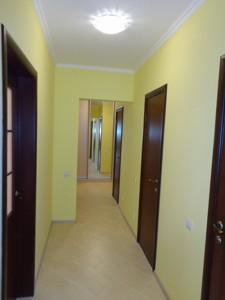 Квартира Софии Русовой, 1б, Киев, R-36059 - Фото 13