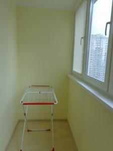 Квартира Софии Русовой, 1б, Киев, R-36059 - Фото 11