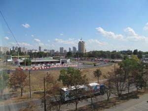 Офис, Бандеры Степана просп. (Московский просп.), Киев, H-48600 - Фото 24