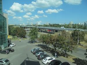 Офис, Бандеры Степана просп. (Московский просп.), Киев, H-48602 - Фото 25