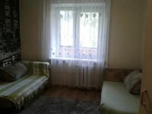 Квартира Волгоградская, 39, Киев, Z-716953 - Фото3