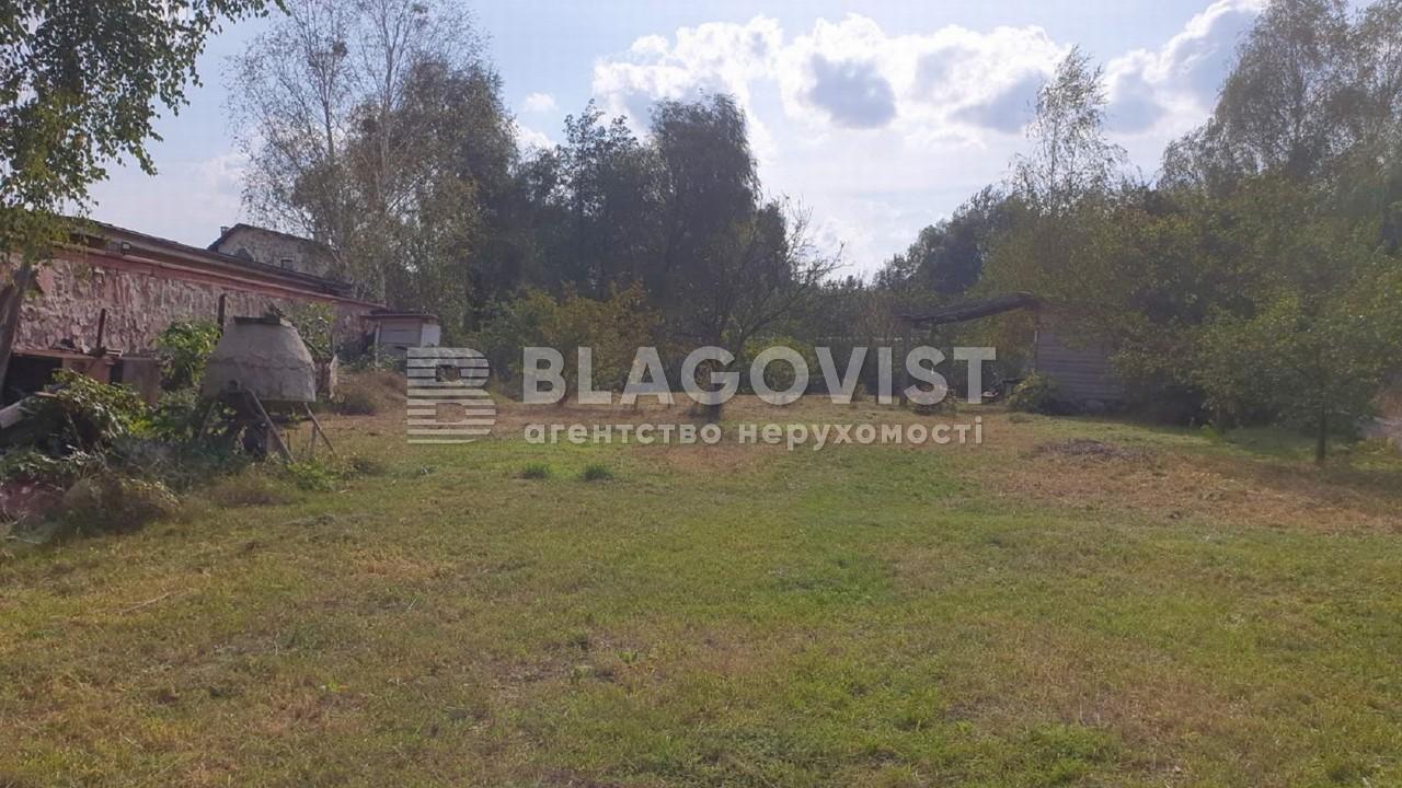 Земельный участок M-38178, Романков - Фото 2