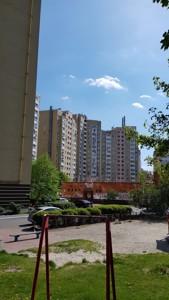 Квартира Гонгадзе (Машиностроительная), 21, Киев, R-35101 - Фото3