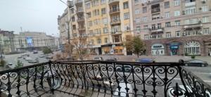 Нежилое помещение, Большая Васильковская, Киев, A-111699 - Фото 5