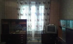 Квартира Бастіонна, 5/13, Київ, R-10931 - Фото 3