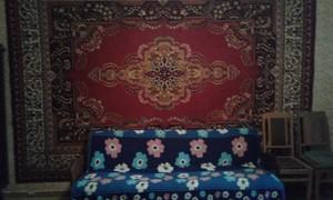 Квартира Бастіонна, 5/13, Київ, R-10931 - Фото 4