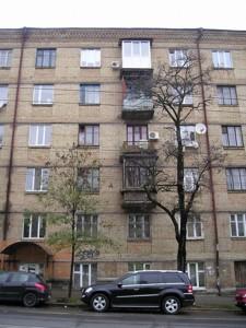Квартира Бастіонна, 5/13, Київ, R-10931 - Фото 11