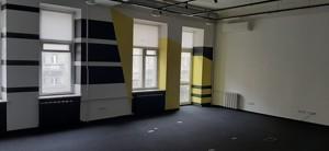 Офис, Большая Васильковская, Киев, Z-1514587 - Фото 3
