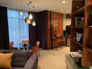 Квартира Болсуновская (Струтинского Сергея), 2, Киев, C-108323 - Фото 8