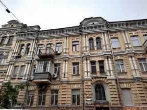 Квартира Малая Житомирская, 20, Киев, P-28938 - Фото1