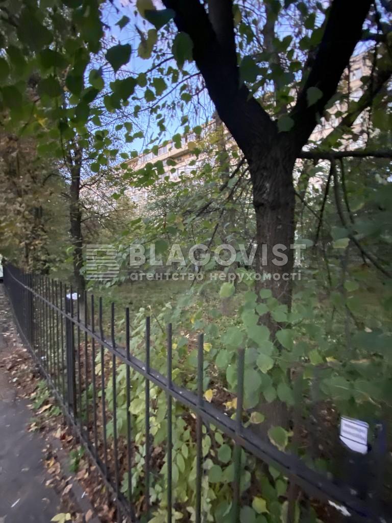 Квартира A-74364, Миропольская, 21, Киев - Фото 5