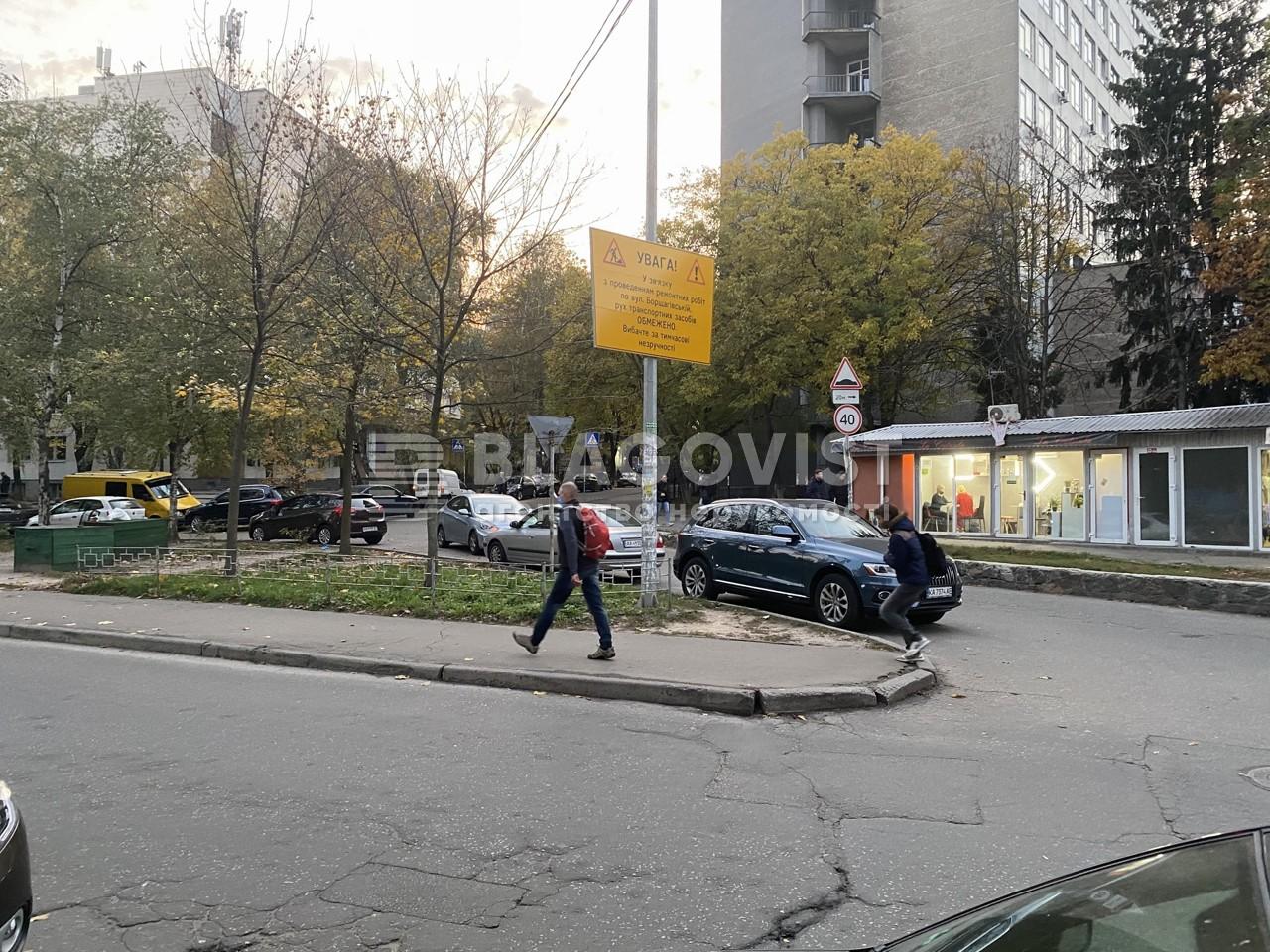 Квартира A-74364, Миропольская, 21, Киев - Фото 6
