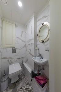 Нежилое помещение, Нижний Вал, Киев, E-39196 - Фото 13