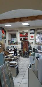 Нежилое помещение, Пушкинская, Киев, R-20649 - Фото 5