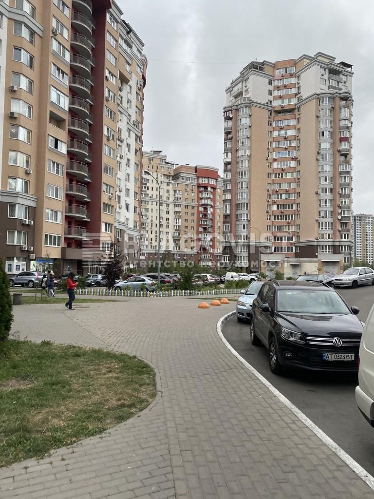 Квартира D-36697, Вильямса Академика, 5а, Киев - Фото 7