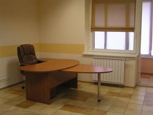 Офис, Героев Сталинграда просп., Киев, Z-1482368 - Фото 5