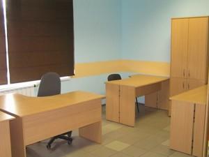 Офис, Героев Сталинграда просп., Киев, Z-1482368 - Фото 14
