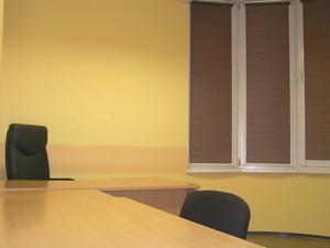 Офис, Героев Сталинграда просп., Киев, Z-1482368 - Фото 10