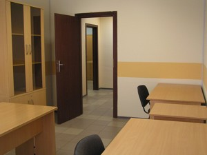 Офис, Героев Сталинграда просп., Киев, Z-1482368 - Фото 11