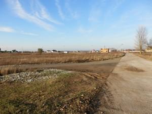 Земельный участок Бузова, R-33755 - Фото3