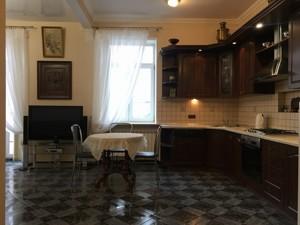 Квартира Пушкинская, 25, Киев, J-8069 - Фото 6
