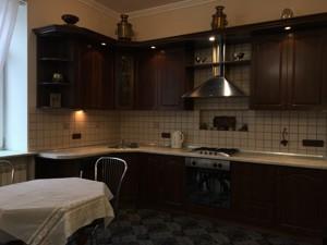 Квартира Пушкинская, 25, Киев, J-8069 - Фото 7