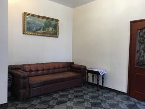 Квартира Пушкинская, 25, Киев, J-8069 - Фото 12