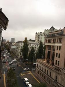 Квартира Пушкинская, 25, Киев, J-8069 - Фото 14