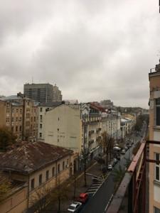Квартира Пушкинская, 25, Киев, J-8069 - Фото 15