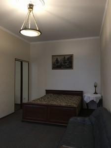 Квартира Пушкинская, 25, Киев, J-8069 - Фото 4