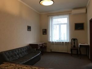 Квартира Пушкинская, 25, Киев, J-8069 - Фото3