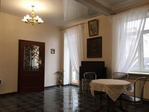 Квартира Пушкинская, 25, Киев, J-8069 - Фото 5