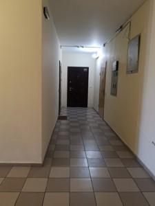 Квартира Алма-Атинская, 37б, Киев, Z-216767 - Фото2