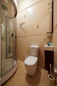 Квартира R-35941, Костельная, 10, Киев - Фото 21