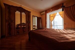 Квартира R-35941, Костельная, 10, Киев - Фото 8