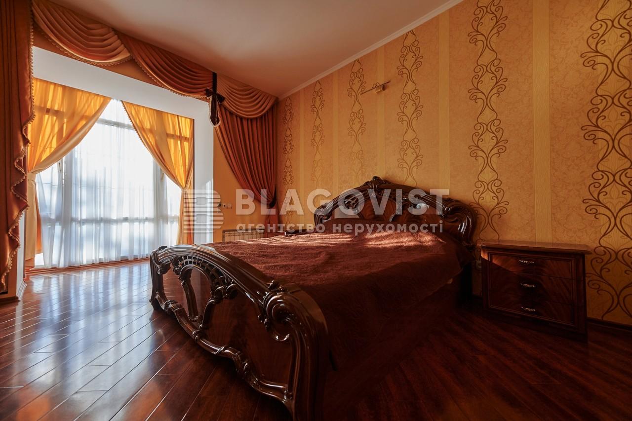 Квартира R-35941, Костельная, 10, Киев - Фото 9