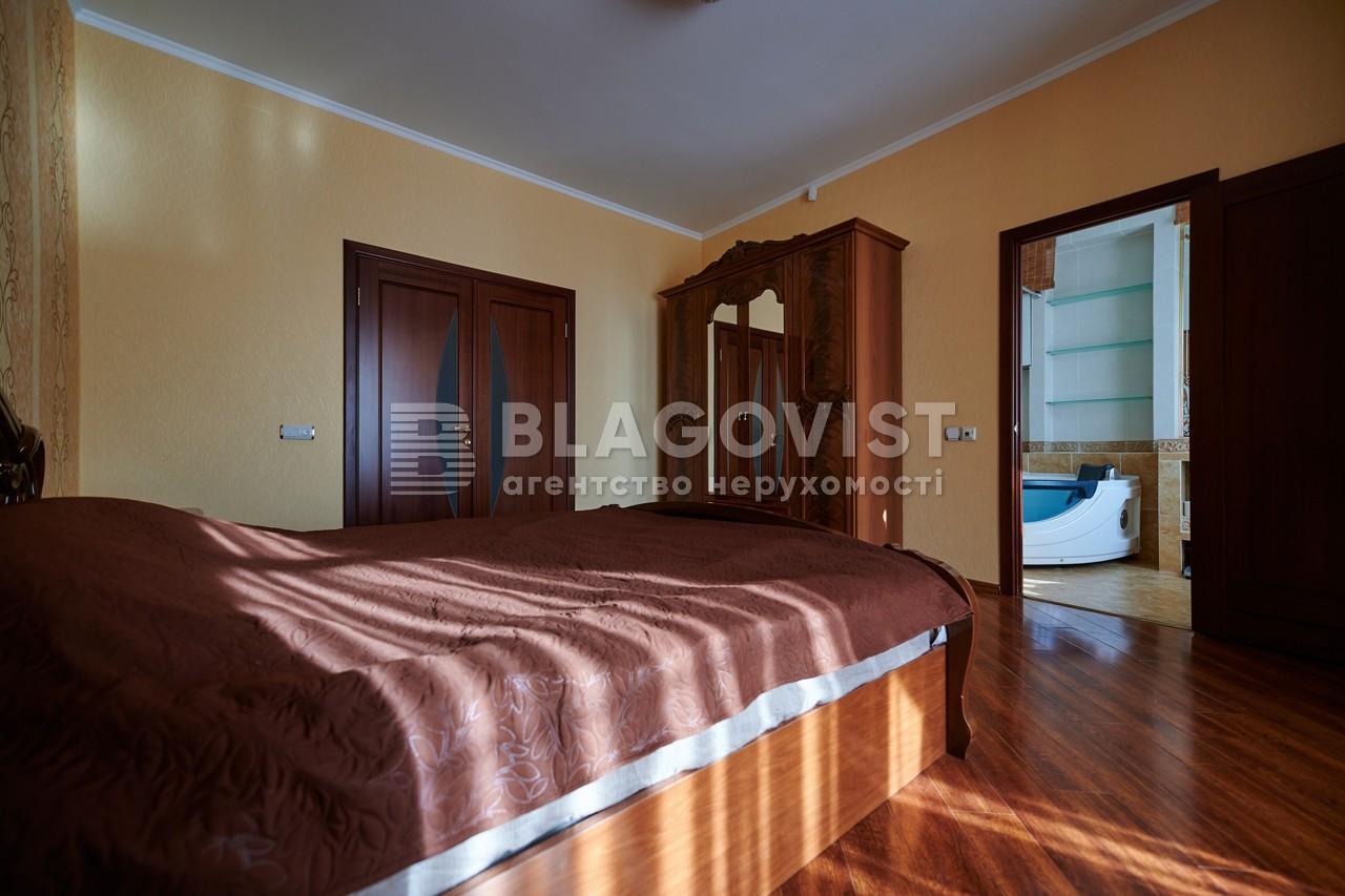 Квартира R-35941, Костельная, 10, Киев - Фото 10