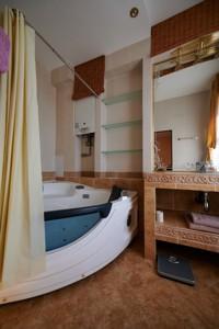 Квартира R-35941, Костельная, 10, Киев - Фото 18
