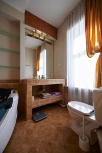 Квартира R-35941, Костельная, 10, Киев - Фото 19