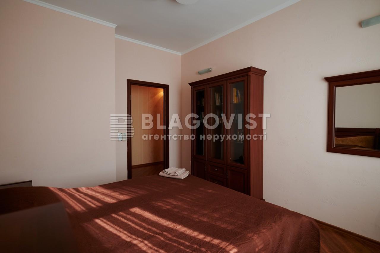Квартира R-35941, Костельная, 10, Киев - Фото 12